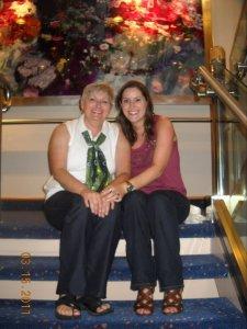 blog retirement